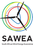 South African Wind Energy Association