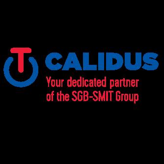 SGB-SMIT CALIDUS