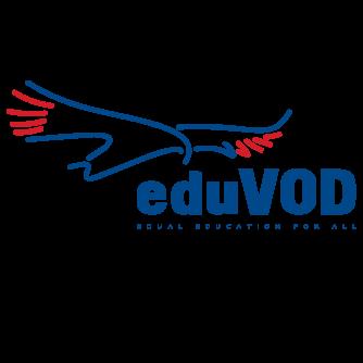 EduVod
