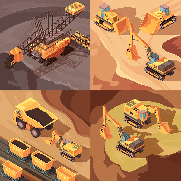 Mining6