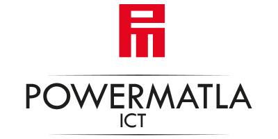 Power Matla ICT