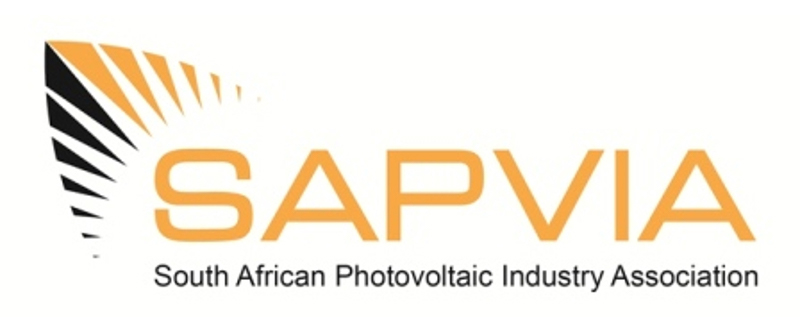 South African Photovoltaic Industry Association