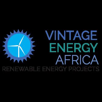 Vintage Energy